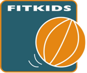 FitKids in Amsterdam Noord
